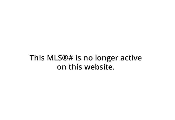 MLS #: W4360157,  W4360157, Brampton,  for sale, , Firas Swaida, RE/MAX Realty Services Inc., Brokerage*