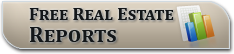 Free Real Estate Reports, Firas Swaida REALTOR